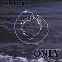 Only - Enemy