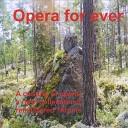 Enrico Caruso Ernestine Schumann - Trouv re Enrico Caruso Ernestine Schumann Act IV Ai nostri