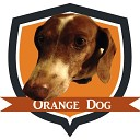 Orange Dog - I Can t Believe