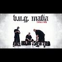 mihai tin - B U G Mafia Cand Trandafirii Mor feat Lucian Colareza Piesa Oficiala HD YouTube