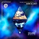 Fading Memories Night Owl - Dark Light Extended