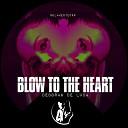 Deborah De Luca - Blow To The Heart