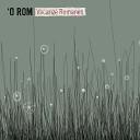o Rom - Ciocarlia