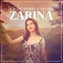 Zarina - А я так верила в любовь