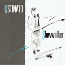 Ostinato - On a Cold Summerday