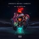 Synergetic Emotion Vanbastik - DARK