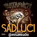 MORGENSHTERN Lil Pump - WATAFUK SaDLuci remix