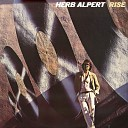 Herb Alpert - Que Pasa Mr Jones