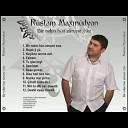 Rustam Maxmudyan - Disa Hati bira Min