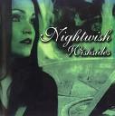 Nightwish - Crimson Tide Deep Blue Sea Live