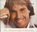 Richard Clayderman - Can You Feel The Love Tonight