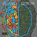 Lee Young - Electronic
