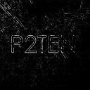 P2ten - In Chains