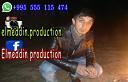Elmeddin Production - Rahim Tenha Toy Mahnilari 2017 Popuri