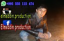 Elmeddin Production - Samir ilqarli Ft Ramil Sedali-Ele Bildin 2015 (Avar Mix)