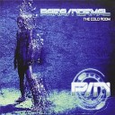 Para Normal - On My Own