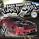 Bass Drifters: Tuner Warz, Vol.2