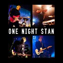 STAN the BAND - Turn out the Light Live at The Magnesia Bank North shields 9 4 2016