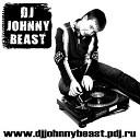 Dj Johnny Beast - DJ Johnny Beast && MC Power Pa