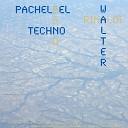 Pachelbel Techno Band Walter Rinaldi - Turkish March Techno