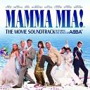 Mamma Mia!: The Movie Soundtrack
