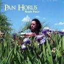 Pan Horus - Oh Dianna