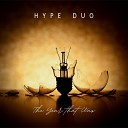 Hype Duo - Home