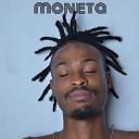 The Human - Moneta