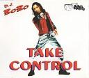 DJ BoBo - Take Control Radio Mix