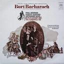 Butch Cassidy And The Sundance Kid (Original Score)