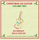 Ed Wright - Santa Claus Is Coming to Town Arr by Howard Morgan