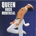 Rock Montreal (CD1)
