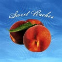 Peaches - Stormy Weather