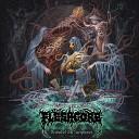 Fleshgore - Terrorist
