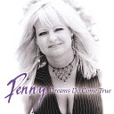 Penny - Dreams Groove