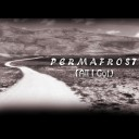 Permafrost - Barber Harrys Shop