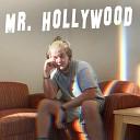 Aquaboy - Mr Hollywood