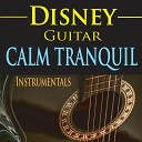 The Hakumoshee Sound - Chim Chim Cher ee From Mary Poppins Guitar Version