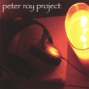 Peter Roy - Lost