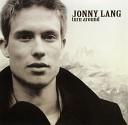 Jonny Lang - Intro