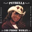 Petrella - Every Time You Go Away