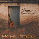 Michael Petrovich - Stairway to Heaven
