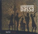 Berlin tango