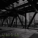 Teodor G - 19919 Olffmann Remix