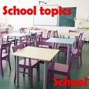 school - High School Memory
