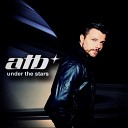 ATB - Sternwanderer feat Anova