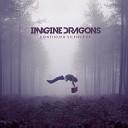 Imagine Dragons - Demons Dzeko Torres Sunset Remix AGRMusic