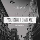 Grace - Сияй Иисус сияй