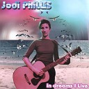 Jodi Phillis - For the First Time