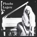 Phoebe Legere - Marilyn